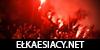 ELKAESIACY.NET – ŁKS Łomża